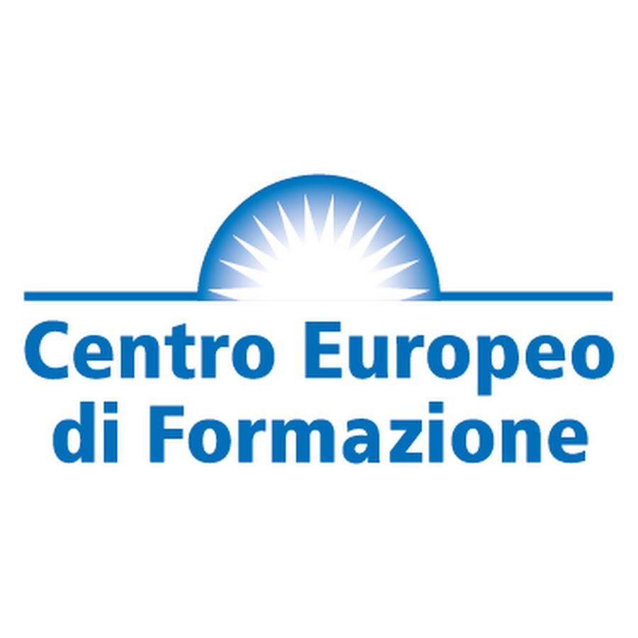 centro europeo formazione