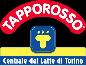logo-centrale-latte-torino-2016_2x