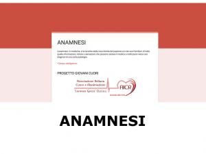 anamnesi-001