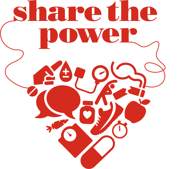 Share-The-Power-On-World-Heart-Day