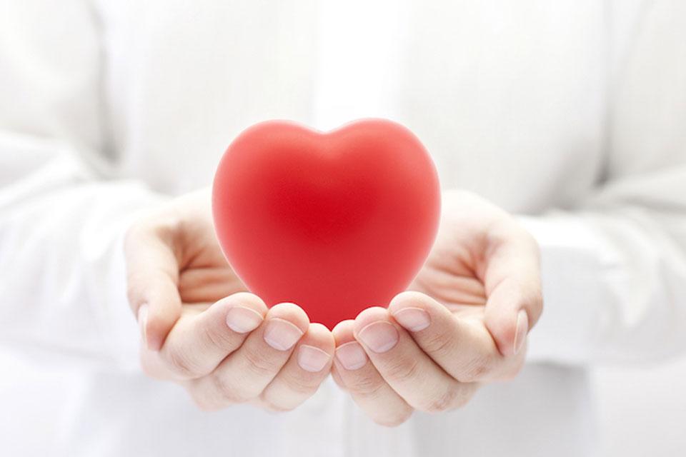 prevenzionecardiologica