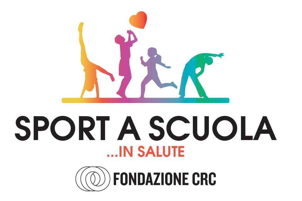 SportScuola