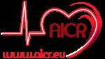 logo-aicr-2-1